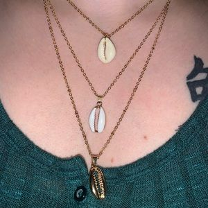 Necklace Style 17